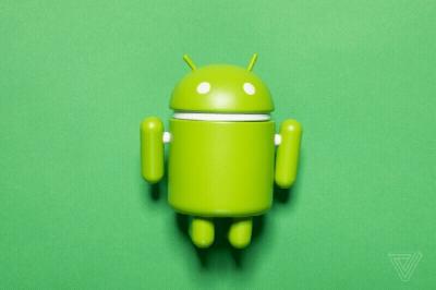 Dilarang Pakai Android, Huawei Bikin OS Buatan Sendiri?