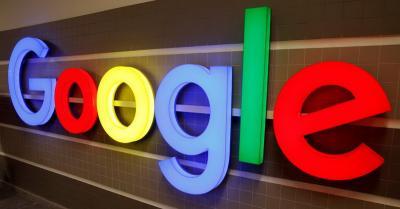 Google Lacak Aktivitas Belanja Online Pengguna Gmail?