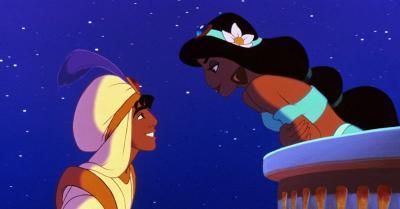Gala Premiere Film Live Action Aladdin Digelar Hari Ini