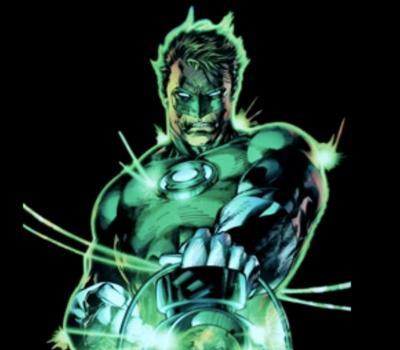 KUIS: Sebutkan 20 Superhero dari 30 yang Ada Ini