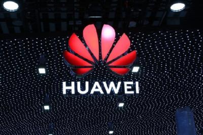 Huawei Masih Bisa Update Software Android hingga Agustus 2019