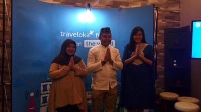 Tersambungnya Tol Trans Jawa Meningkatkan Keterisian Hotel