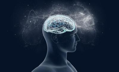 Tes Kemampuan Otak Kamu dengan Jawab Kuis Ini, Lolos Gak?