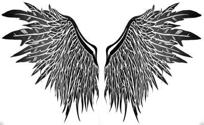 Malaikat Izrail Membiarkanku