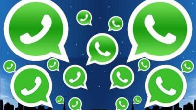 Saat Ponsel Anda Dicuri, Begini Cara Blokir Akun Whatsapp