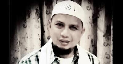 Tiba di Jakarta, Jenazah Ustadz Arifin Ilham Dimakamkan setelah Buka Puasa