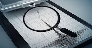 Gempa Laut Guncang Sumbar 4,4 Magnitude, 4 Daerah Bergetar