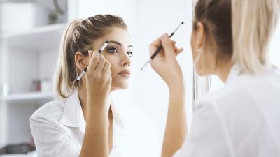 Pilih yang Cocok dengan Karakter, Ini Inspirasi Make-Up Sesuai Zodiak