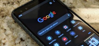 Ini Cara Melacak Ponsel Android Anda yang Hilang
