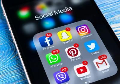 Ini Cara Aman Gunakan VPN untuk Buka Akses Media Sosial