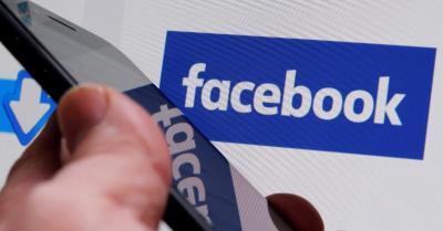 Facebook Hapus 3 Miliar Akun Palsu dalam Waktu 6 Bulan