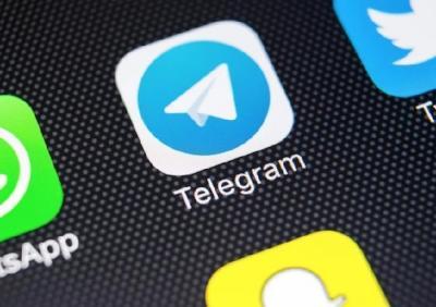 Ini Alasan Mengapa Telegram Tak Dibatasi Seperti WhatsApp, Facebook dan Instagram