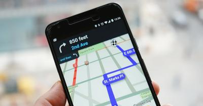 4 Aplikasi Ini Bantu Perjalanan Mudik Anda