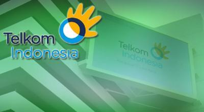 Bos Telkomsel Jadi Dirut Telkom