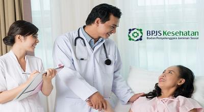 Berobat Pakai BPJS Kesehatan saat Mudik Lebaran Gratis di Mana Saja
