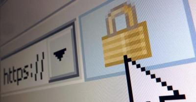 8 Manfaat Penggunaan VPN yang Perlu Anda Ketahui