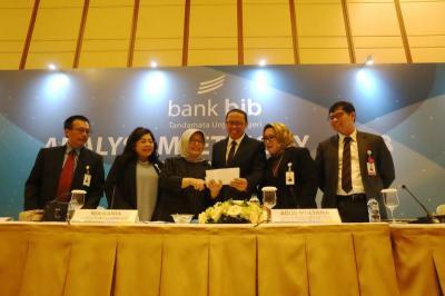 Lebaran 2019, Bank BJB Siapkan Rp9,17 Triliun