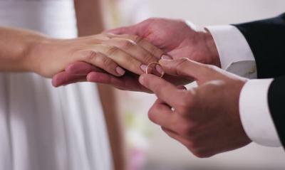Bolehkah Umat Muslim Menikah di Bulan Ramadan?