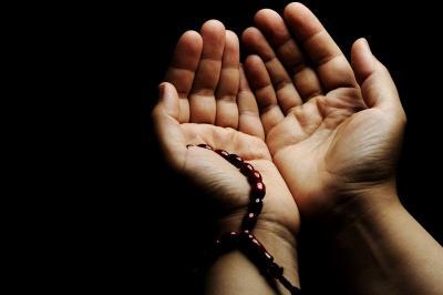 Jelang Akhir Ramadan, Jangan Lupa Panjatkan Doa Ini