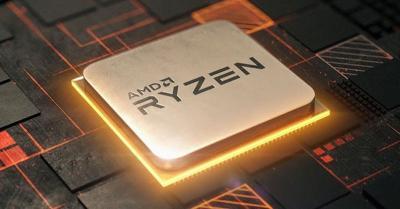 AMD Ungkap Ryzen 9 3900X 12-core, Saingi Intel Core i9 9920X