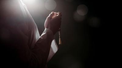 Dihapuskan Dosa-dosanya, Doa Puasa Ramadan Hari ke-26