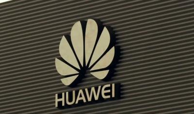 Gedung Putih Tunda Pelarangan Huawei Selama 2 Tahun