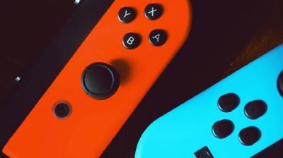 Nintendo Bakal Rilis Dua Konsol Switch Terbaru?