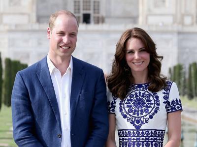 Rumah Tangga Kate Middleton Diisukan Retak karena William Selingkuh, Ini Faktanya!