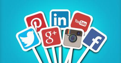 Kominfo: Pembatasan Media Sosial Dilakukan Bila Terjadi Peningkatan Hoaks