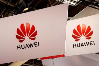 Huawei Ajukan Merek Dagang untuk OS Baru Pengganti Android