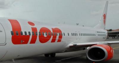 Lion Air Dikabarkan Punya Utang Ratusan Triliun, Simak Fakta Menariknya