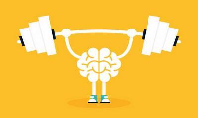 21 Cara Menjaga Kesehatan Otak, dari Main Games hingga Rajin Bercinta