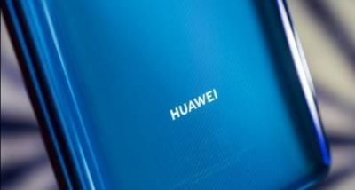 Huawei Beri Imbalan Besar untuk Negara yang Menerimanya