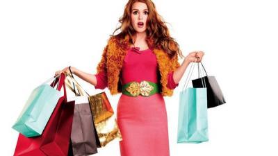 Gelang Ini Punya Fitur Kejut untuk Hentikan Kebiasaan Boros saat Belanja