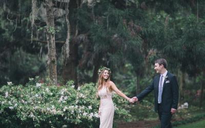 Sindrom Bridezilla Menghampiri Calon Pasangan Pengantin, Bagaimana Mengatasinya?