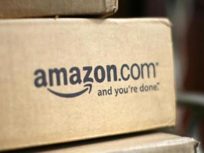 Kuasai Ekonomi Digital, Keuntungan Masuk Rekening Facebook, Google dan Amazon