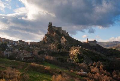 Mimpi Nikah di Kastil? Coba ke Tempat Ini, Hanya Rp1,6 Juta!