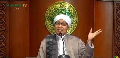 Apa Hukum Bisnis Mata Uang Kripto dalam Islam? Ini Penjelasan Buya Yahya