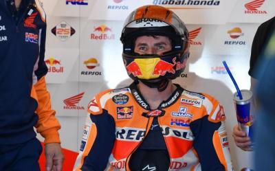 Lorenzo Janji Tak Ulangi Kesalahannya di MotoGP Catalunya 2019