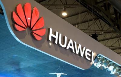 Huawei Bakal Rilis Prosesor 7nm Terbaru, Saingi Snapdragon Seri 700?