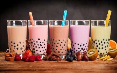 Menghitung Nutrisi di Bubble Drink, Lebih Banyak Manfaat atau Mudaratnya?