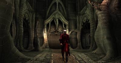 Game Legendaris Devil May Cry Bakal Hadir di Nintendo Switch