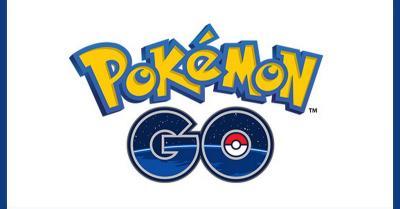 Turnamen Rainbow Cup Hadirkan Ratusan Gamer Pokemon Go