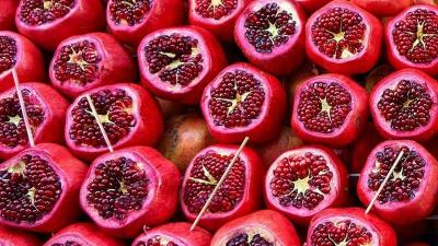 Jangan Takut Kolesterol! 5 Makanan Ini Mampu Mengatasinya