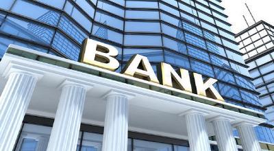 Mulai 1 September, Biaya Transfer Kliring Bank Turun Jadi Rp3.500