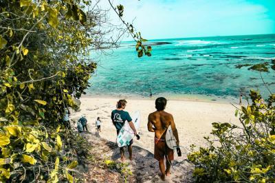 Mengenal Waktu Terbaik untuk Mengunjungi Bali