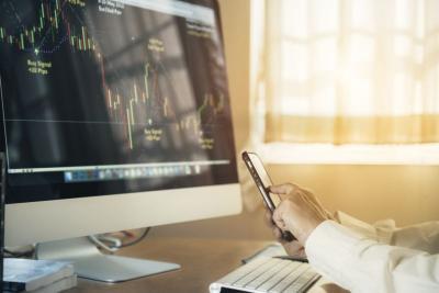 Stabilitas Jasa Keuangan Terjaga dan Terkendali, Ini Datanya