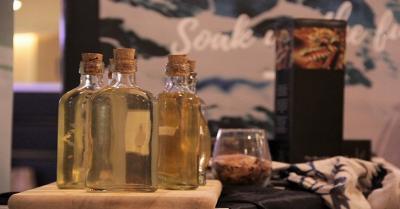 Minuman Fermentasi Lokal Kian Populer dan Digemari