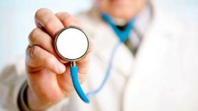 Gara-Gara Penyakit Ini BPJS Kesehatan Terus Defisit