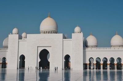 Cari Pemimpin, Masjid Jogokaryan Selenggarakan Sekolah Kepemimpinan